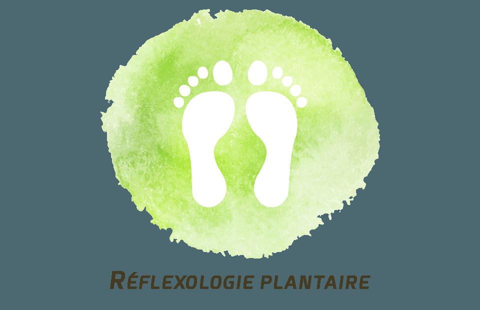 livre de massage sensuel Aix-les-Bains