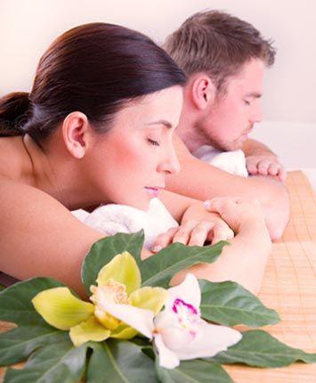 massage duo hommes et fmmes couples aix les bains chambéry