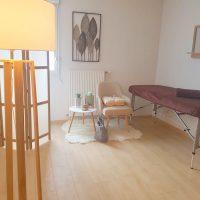 Cabinet-massage-chambery-23